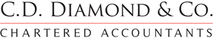 CD Diamond Accountants, Belfast